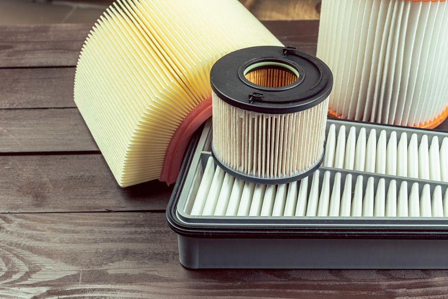 portada filtros coche_opt