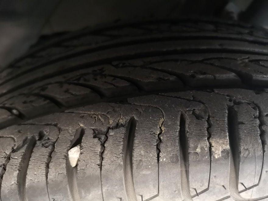 portada neumáticos cristalizados_opt