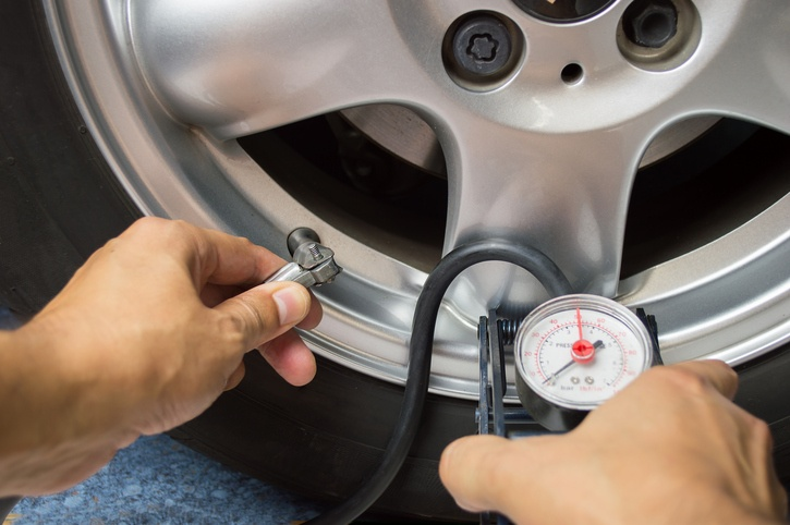 presión de ruedas.jpg