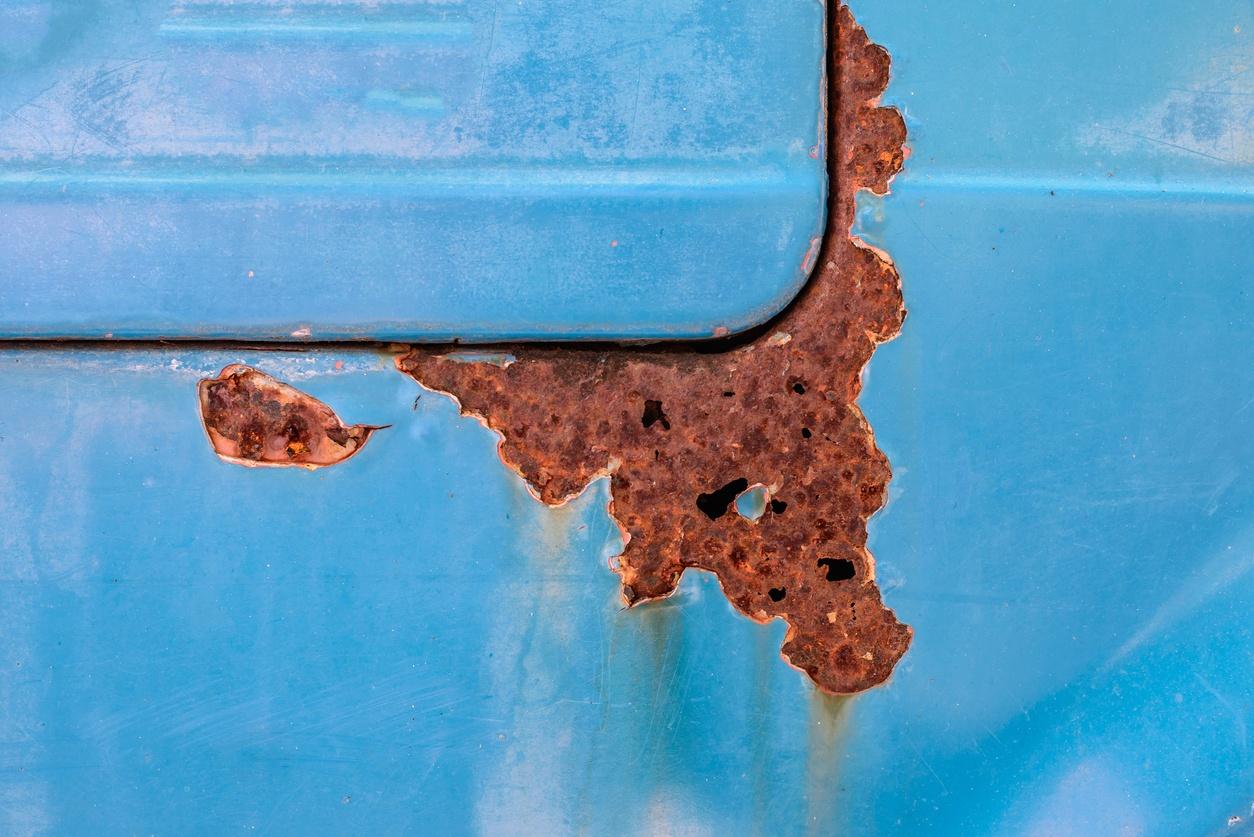 proceso reparacion chapa oxidada.jpg