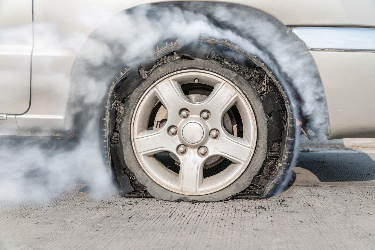 reparación _neumáticos
