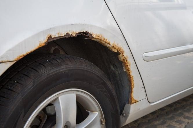 reparacion chapa oxidada paso paso.jpg