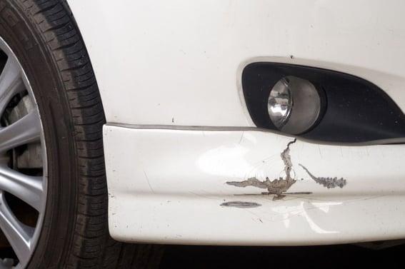 reparar_plasticos_coches_1