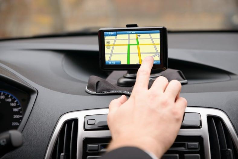 sistemas_GPS.jpg