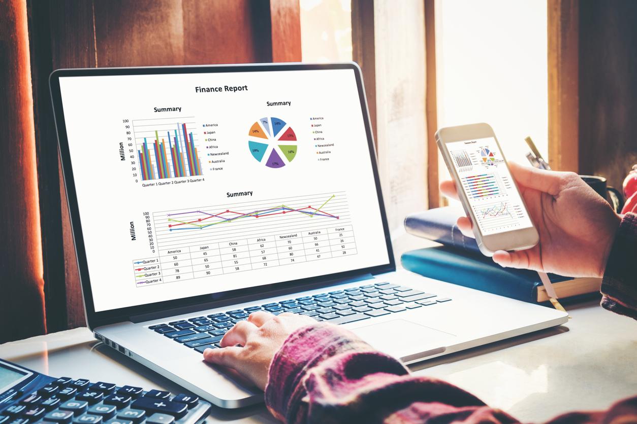Programas de facturación para talleres de automoción