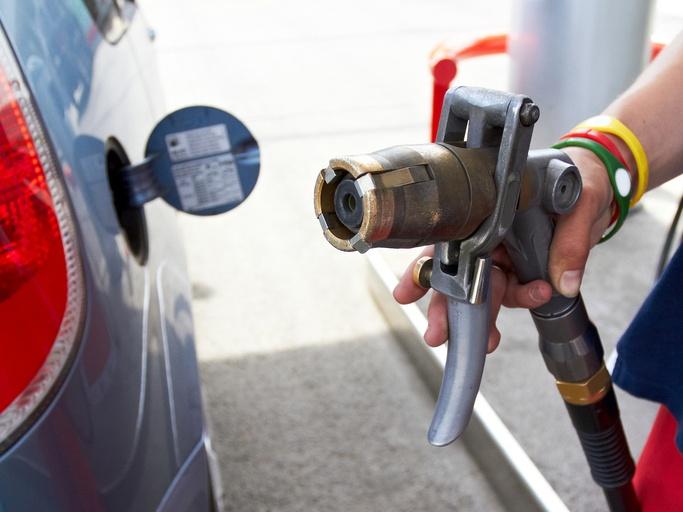 Ventajas del GLP con respeto a otros combustibles