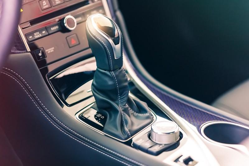 Todo lo que debes saber sobre el cambio DSG en un coche automático