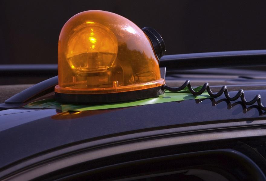 ¿Conoces estos nuevos dispositivos para evitar atropellos?