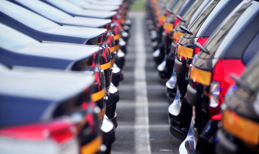 Cómo conseguir acceso a los informes oficiales de vehículos de la DGT