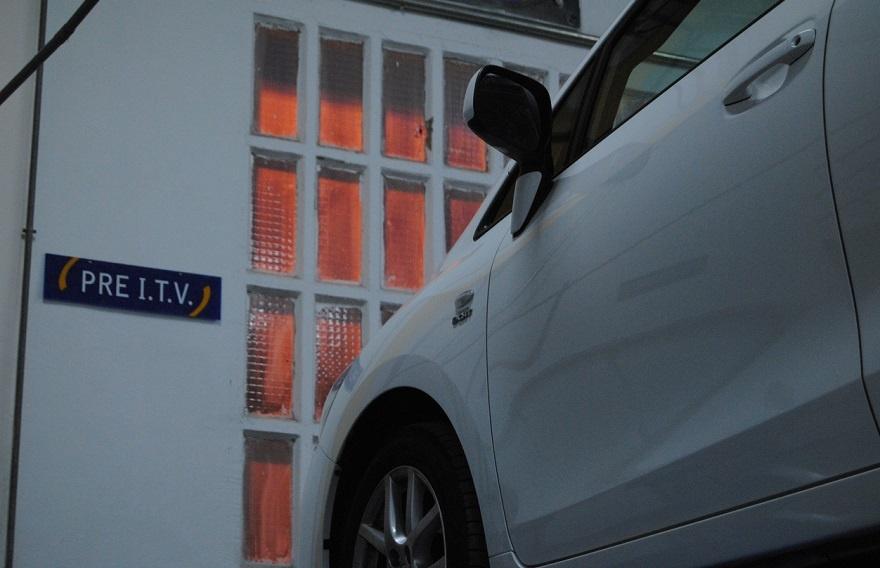 Novedades en la ITV a partir de 2018