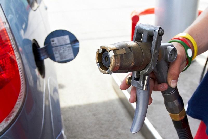 Instalar gasificadores para motores de combustión está de moda