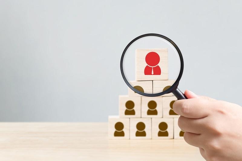 ¿Cómo hacer un proceso de selección de personal para el taller?