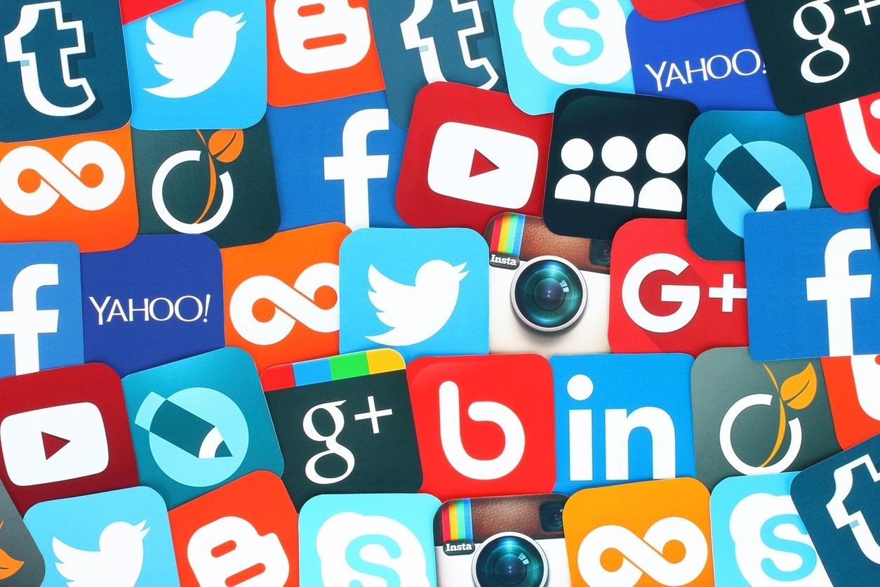 Plataformas y redes sociales para profesionales y clientes del taller