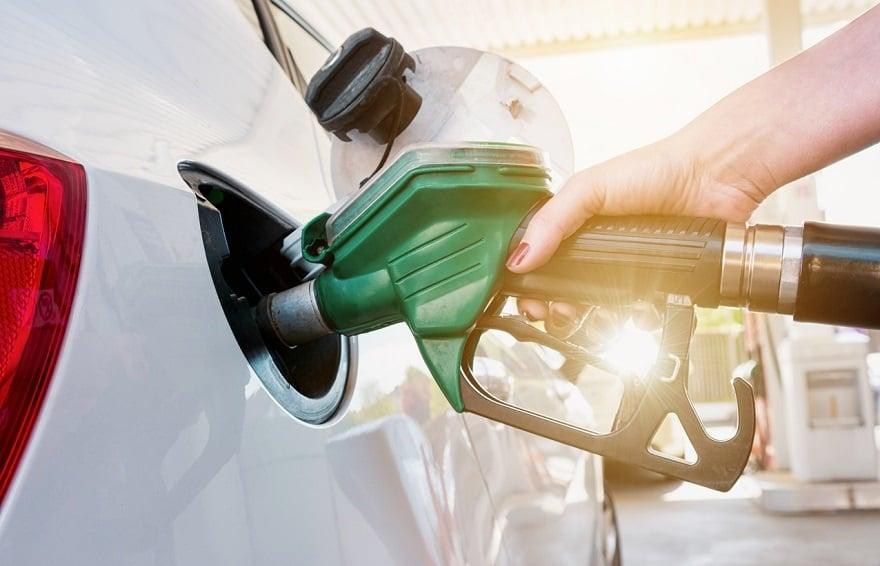 Resolviendo dudas sobre el nuevo etiquetado de combustibles