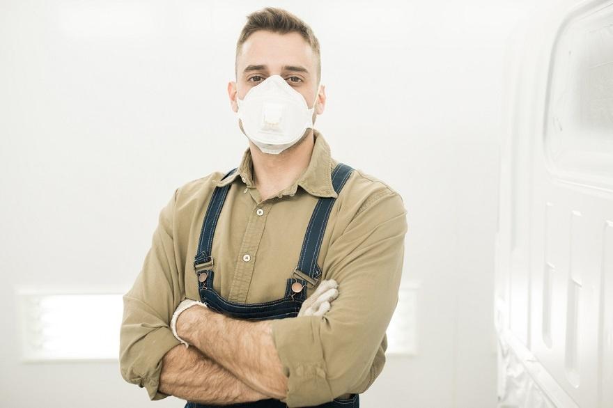 Formación en prevención de riesgos laborales obligatoria