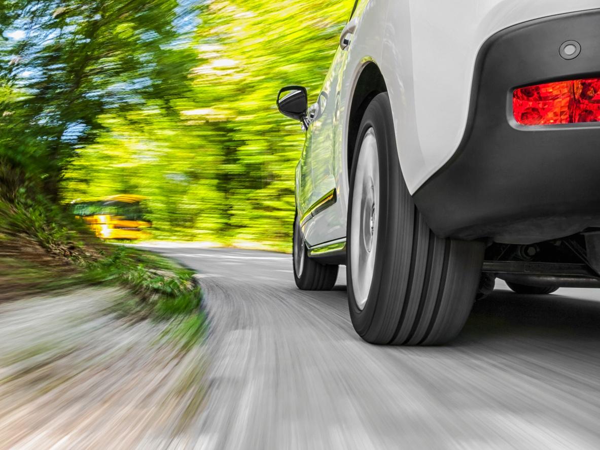 Así influye el embrague Haldex en la tracción de un vehículo