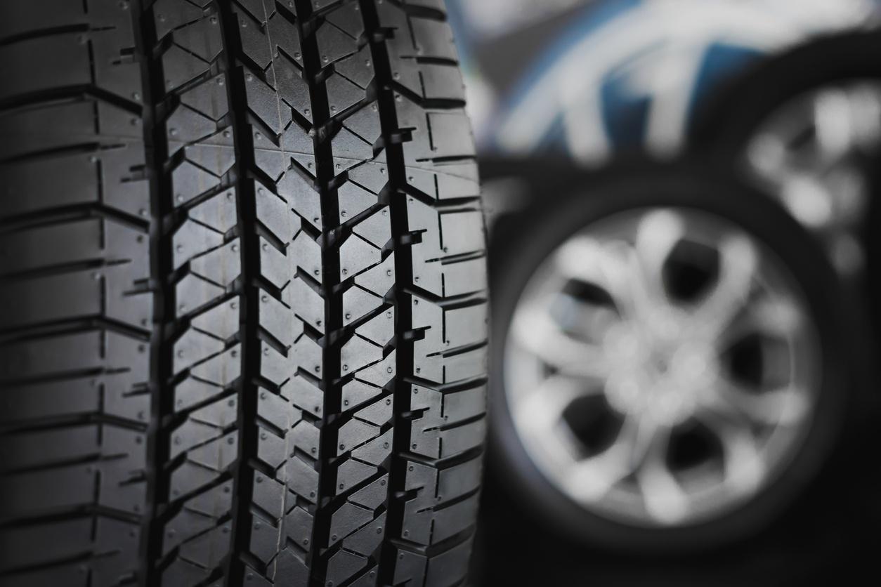 6 elementos del coche que hay que revisar con las primeras lluvias