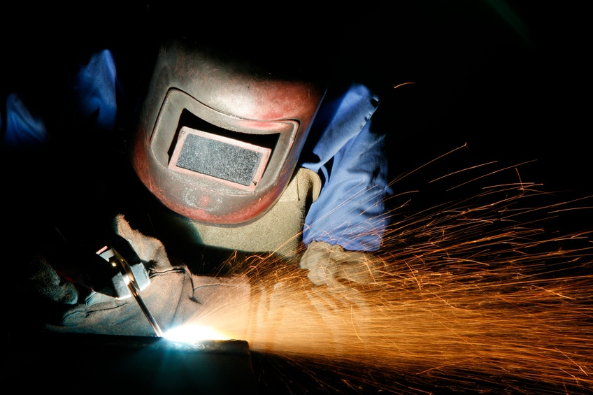 ¿Son mejores las máscaras de soldar automáticas?