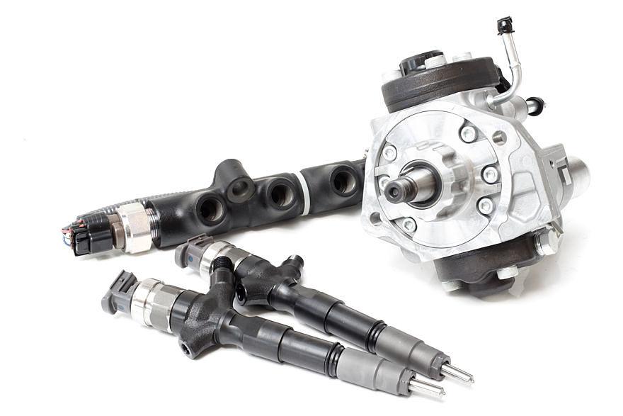 Válvula reguladora de presión: tipos y consejos de mantenimiento