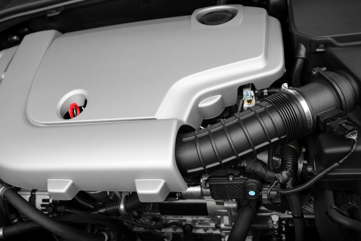 Cómo eliminar ruidos en el vehículo con LOCTITE Double Bubble